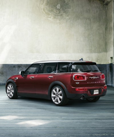 mini cooper lease deals madison wi sun prairie incentives. Black Bedroom Furniture Sets. Home Design Ideas